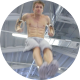 Training - Men's Fitness - VideoHive Item for Sale