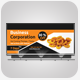Multi Purpose Business Billboard Template - GraphicRiver Item for Sale