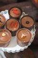 Chocolate bonbons in dish - PhotoDune Item for Sale
