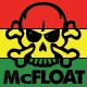 McFLOAT