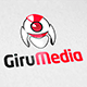GiruMedia