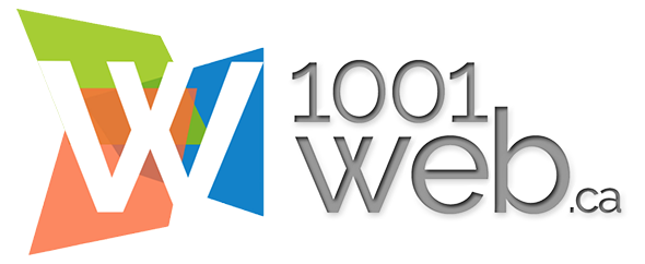Logo-1001web-3%20coul-grand-evanto