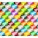 Seamless Pattern with Colored Cubes - GraphicRiver Item for Sale