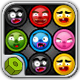 Funny Faces - HTML5 Game - CodeCanyon Item for Sale