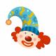 Toys Shop Logo - GraphicRiver Item for Sale