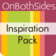 Inspiration Pack - AudioJungle Item for Sale