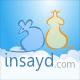 insayd