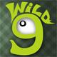 wildnine