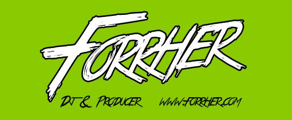 Forrher