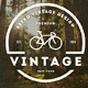 14 Vintage Logos Labels & Badges - GraphicRiver Item for Sale
