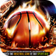 Basketball Madness - GraphicRiver Item for Sale