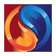 SmmerSet Logo - GraphicRiver Item for Sale