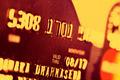 Credit cards - PhotoDune Item for Sale