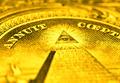 US dollar - PhotoDune Item for Sale