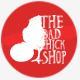 TheBadChickShop