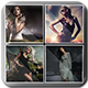 Photography Facebook Cover Template - GraphicRiver Item for Sale