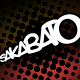 Sakabato