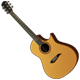 Acoustic Guitar 1 - GraphicRiver Item for Sale