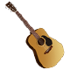 Acoustic Guitar 2 - GraphicRiver Item for Sale