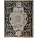 Rugs Virtual Try on floors