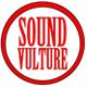 SoundVulture