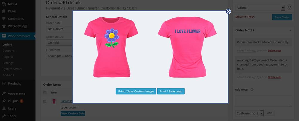 woocommerce custom tshirt designer_previewwoocommerce custom tshirt designer04_previewpng