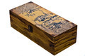 Wooden box  - PhotoDune Item for Sale