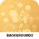 Abstract Bokeh Backgrounds - GraphicRiver Item for Sale