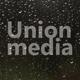 Unionmedia