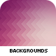 Blurred Backgrounds - GraphicRiver Item for Sale