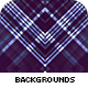 Modern Backgrounds - GraphicRiver Item for Sale