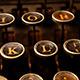 Vintage Typewriter 188 - VideoHive Item for Sale