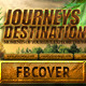 Travel Agency FB Cover - GraphicRiver Item for Sale