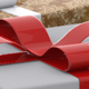 Gift Box Open - VideoHive Item for Sale