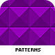 Squared Patterns - GraphicRiver Item for Sale