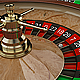 Roulette - VideoHive Item for Sale