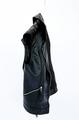 jacket - PhotoDune Item for Sale