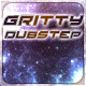 Gritty Dubstep