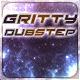 Gritty Dubstep