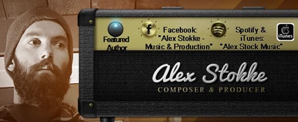 AlexStokke