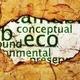 Ecology - PhotoDune Item for Sale