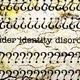 Gender identity disorder - PhotoDune Item for Sale