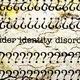 Gender identity disorder - PhotoDune Item for Sale