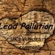 Lead pollutions - PhotoDune Item for Sale