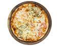 Delicious italian mix pizza - PhotoDune Item for Sale