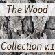 The Wood Collection - v.1