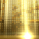 Brilliant Golden Stage - VideoHive Item for Sale
