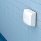 Automatic hand dryer in public toilet - PhotoDune Item for Sale