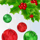 Christmas Backgrounds - GraphicRiver Item for Sale