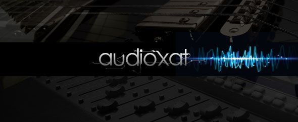 Audioxat